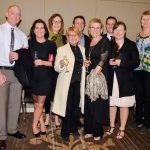 WA Excellence in Franchising Awards 2015