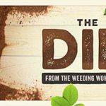 The Dirt – Autumn 2016
