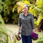 Weeding Women Beechboro offer January promotion!
